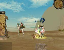 SRO[2006-11-09 02-50-03]_99ha.jpg