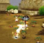 SRO[2008-02-16 22-39-01]_45.jpg